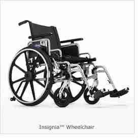 Alaska mobility solutions